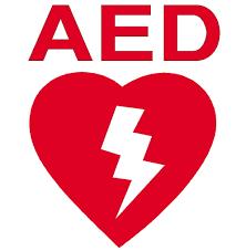 AED設置先